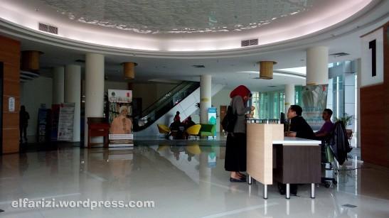Perpustakaan Daerah Jawa Barat