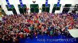 Kredit : Kelas Inspirasi Bandung (@KIBdg)
